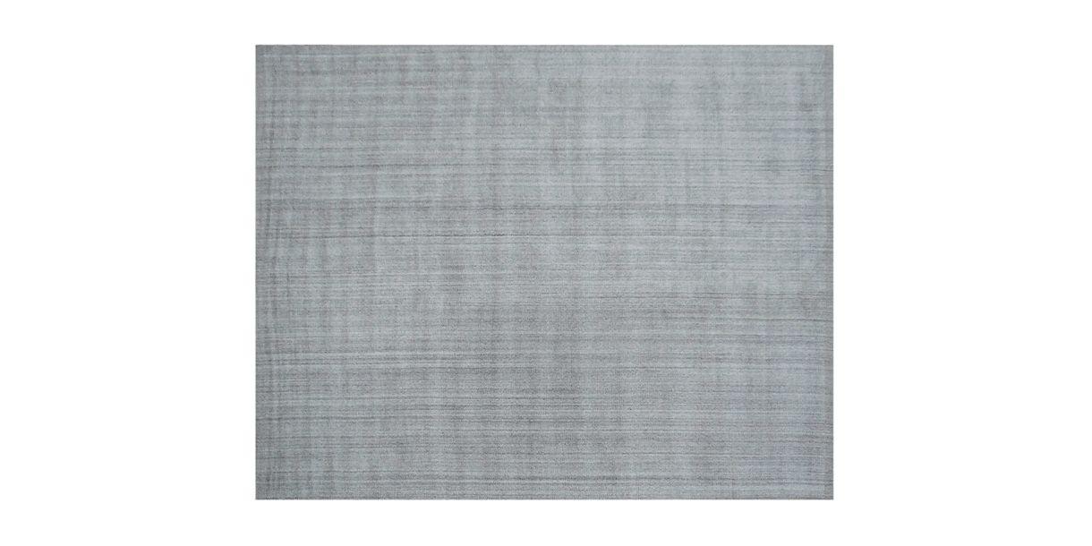 elena-rug-silver-1