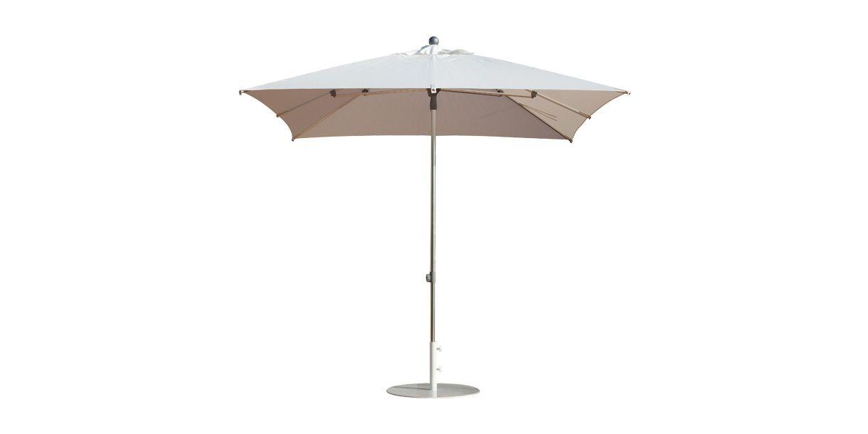 emilia_umbrella_white_1_1220x610