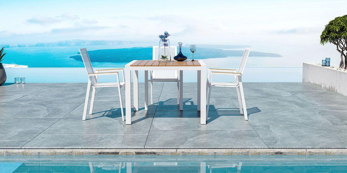 fidji-dining-set-1