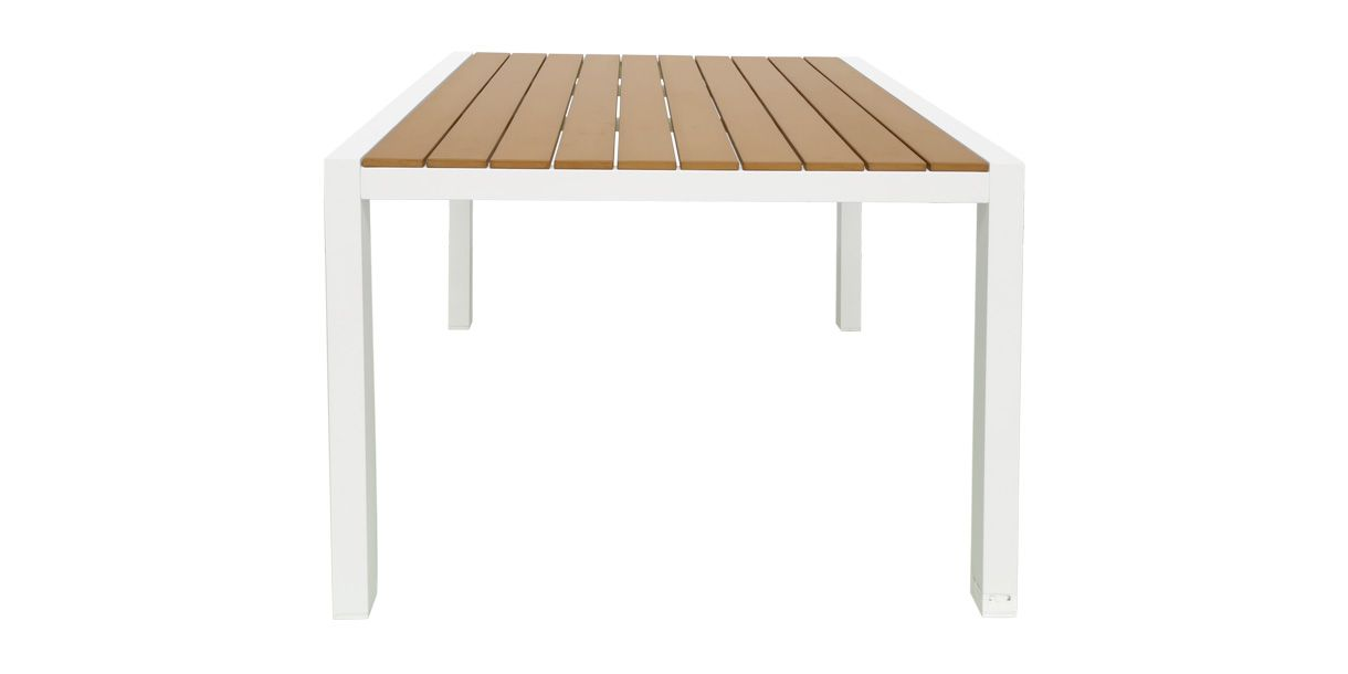 fidji-dining-table-wh-1_1