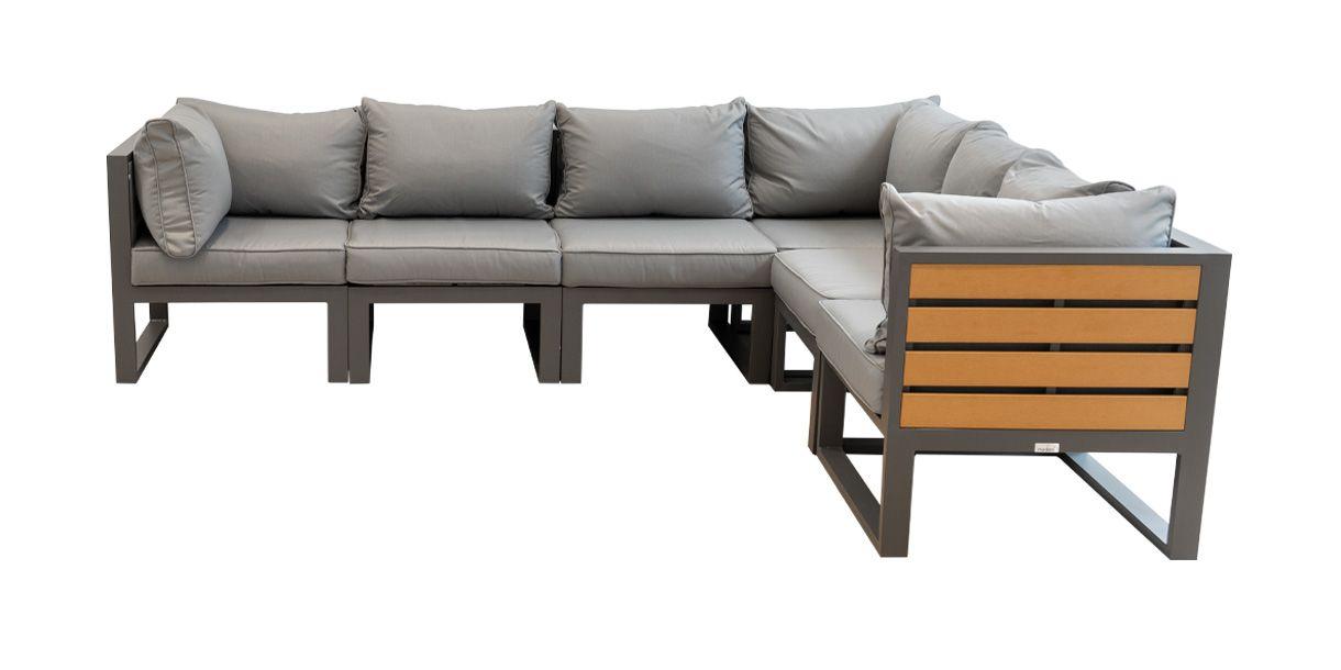 fidji-grande-od-sec-sofa-ta-1b