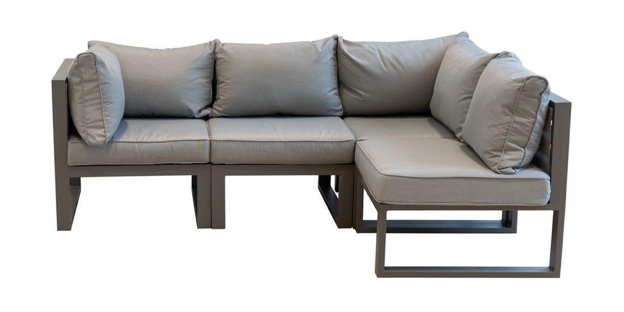fidji-medio-od-sofa-ta-1
