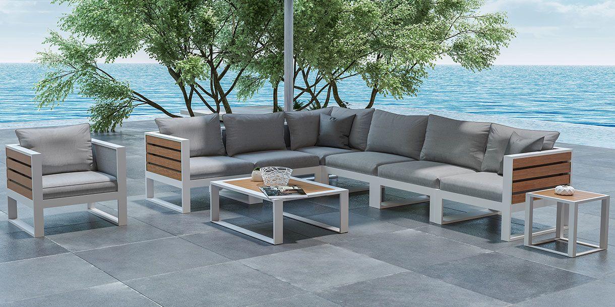 fidji_grande_od_sectional-sofa_white_room1_1220x610