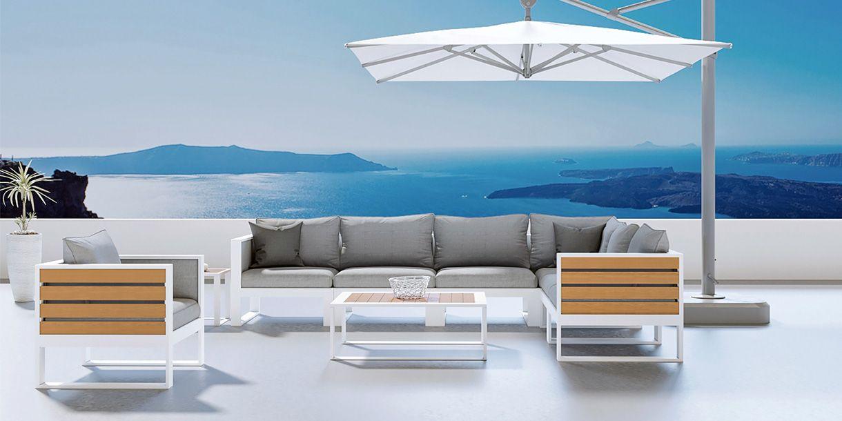 fidji_grande_outdoor_sectional_sofa_white_1220x610_2