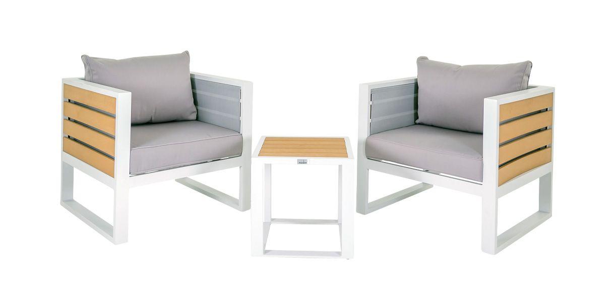 fidji_od_armchair_set_white_1_1220x610
