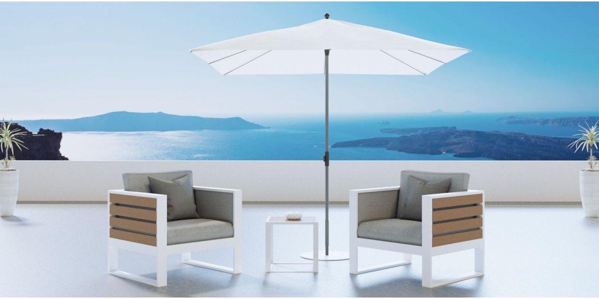 fidji_outdoor_armchair_forweb