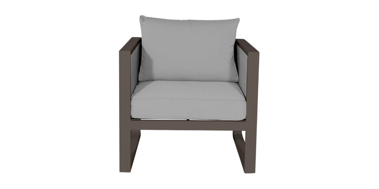 fidji_outdoor_armchair_taupe_1c_1220x610