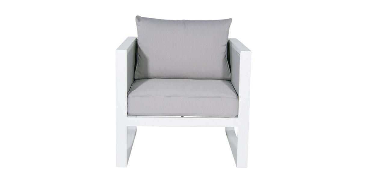 fidji_outdoor_armchair_white_1f_220x610