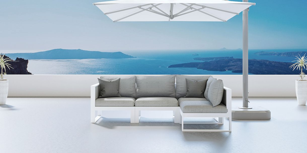 fidji_wh_medio_sofa