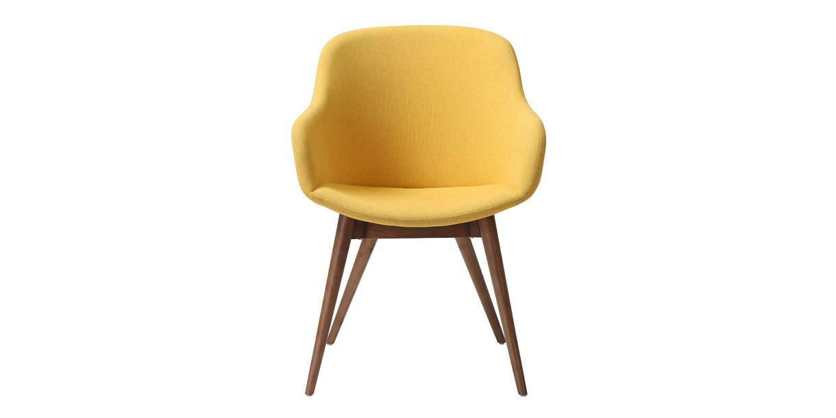 gilly-din-chair-yw-1
