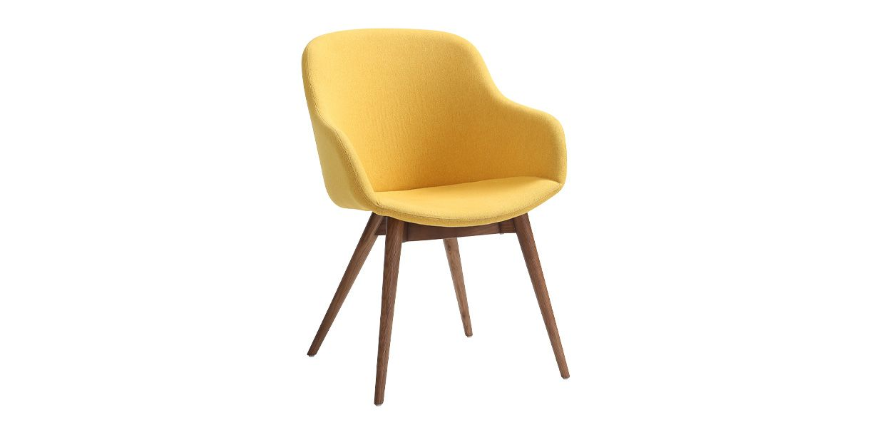 gilly-din-chair-yw-2