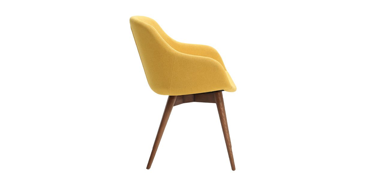 gilly-din-chair-yw-3