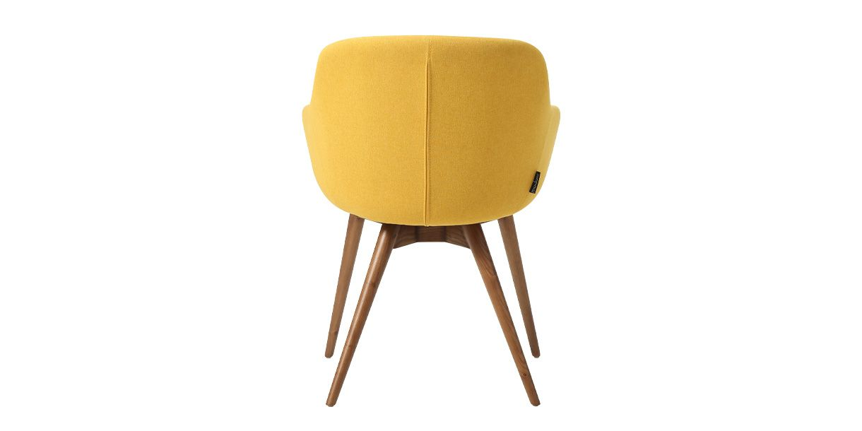 gilly-din-chair-yw-4