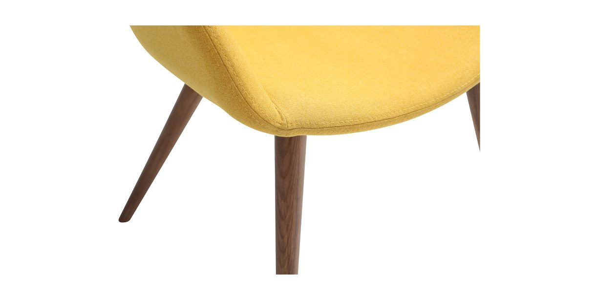gilly-din-chair-yw-5