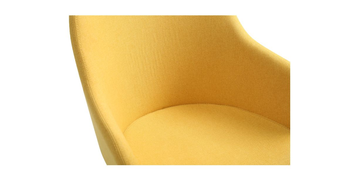 gilly-din-chair-yw-6