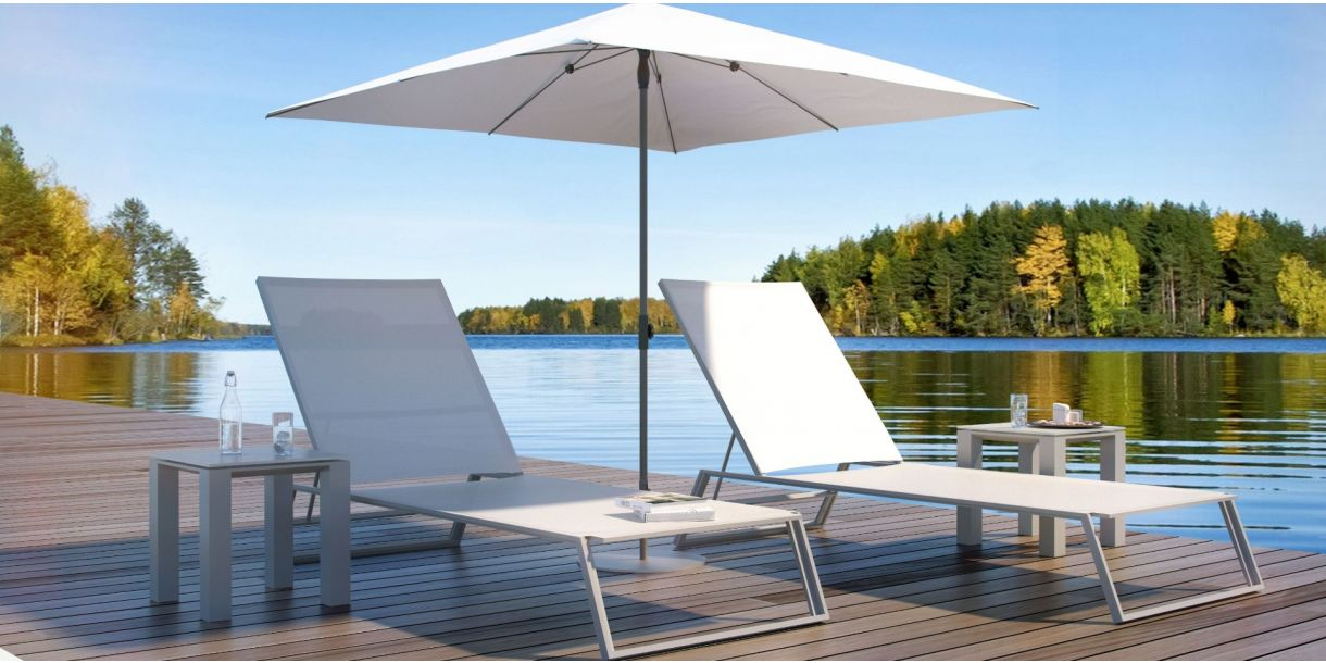 isa_deck_chair-outdoor_forweb