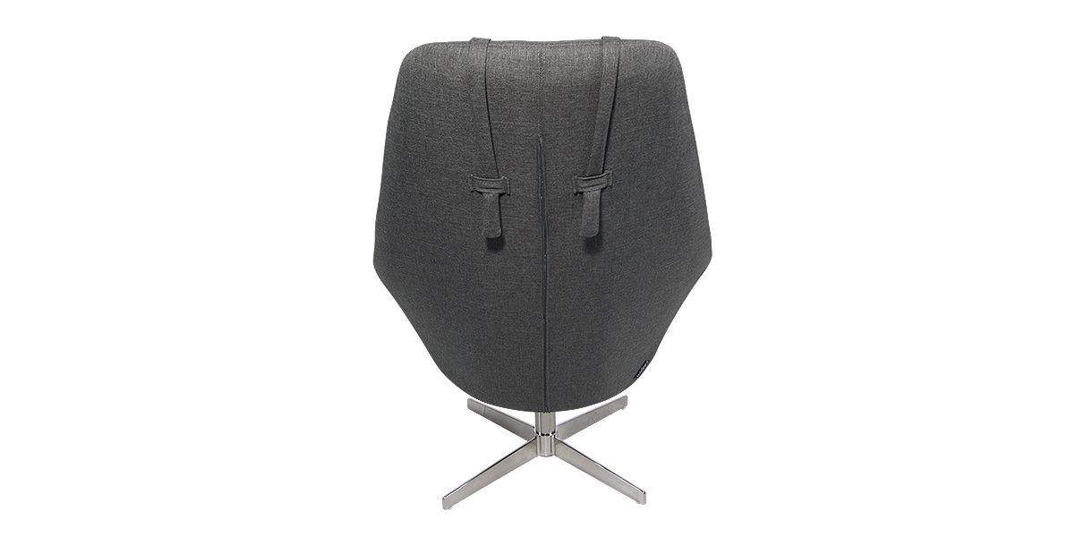 kendra-gray-lounge-chair-back_1