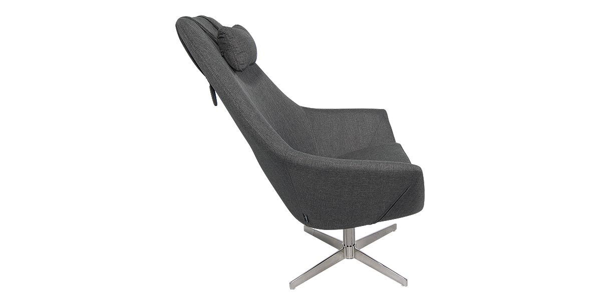 kendra-gray-lounge-chair-side_1