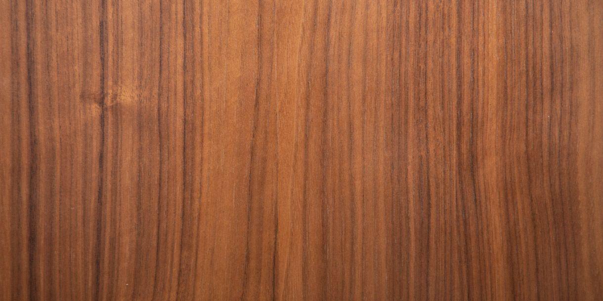 kona_nightstand_walnut_1220x610_cl_up_1_1