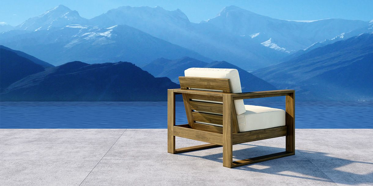 laguna_chair_1