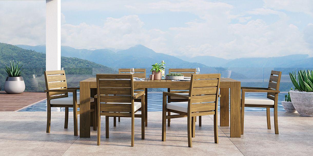 laguna_dining_table_2