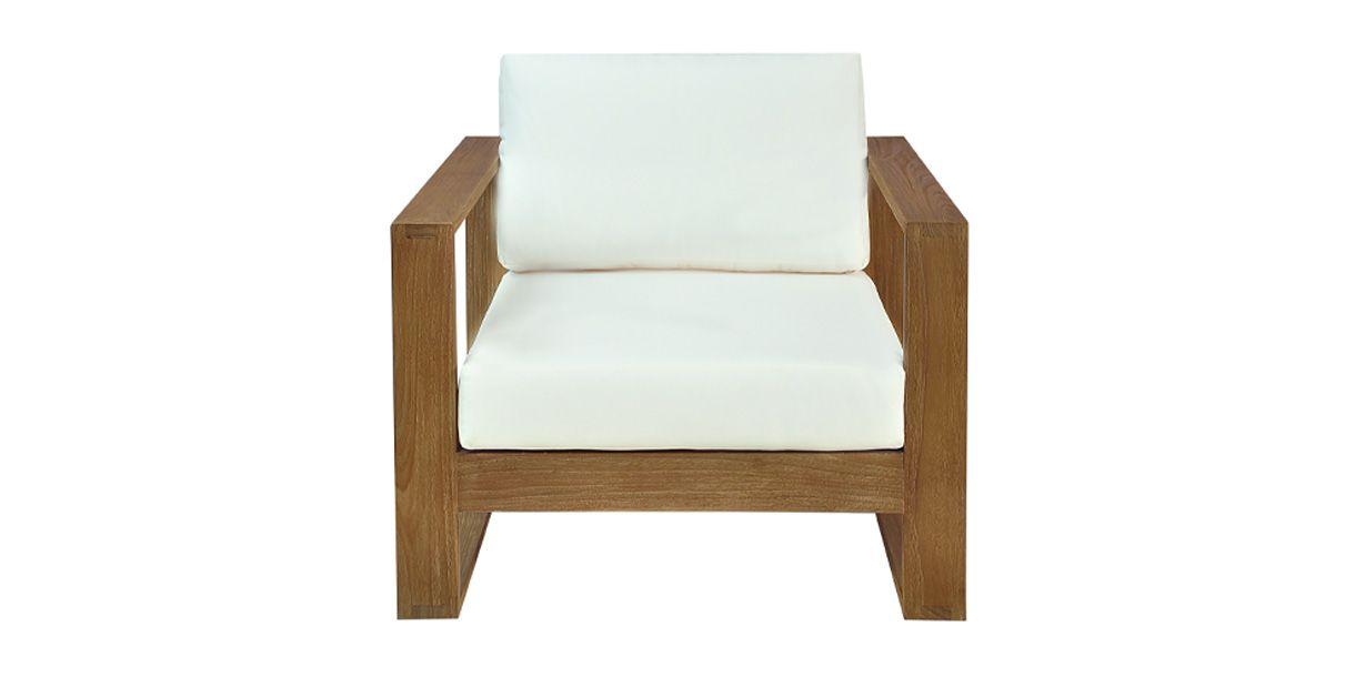 laguna_od_armchair_white_1f_1220x610_1