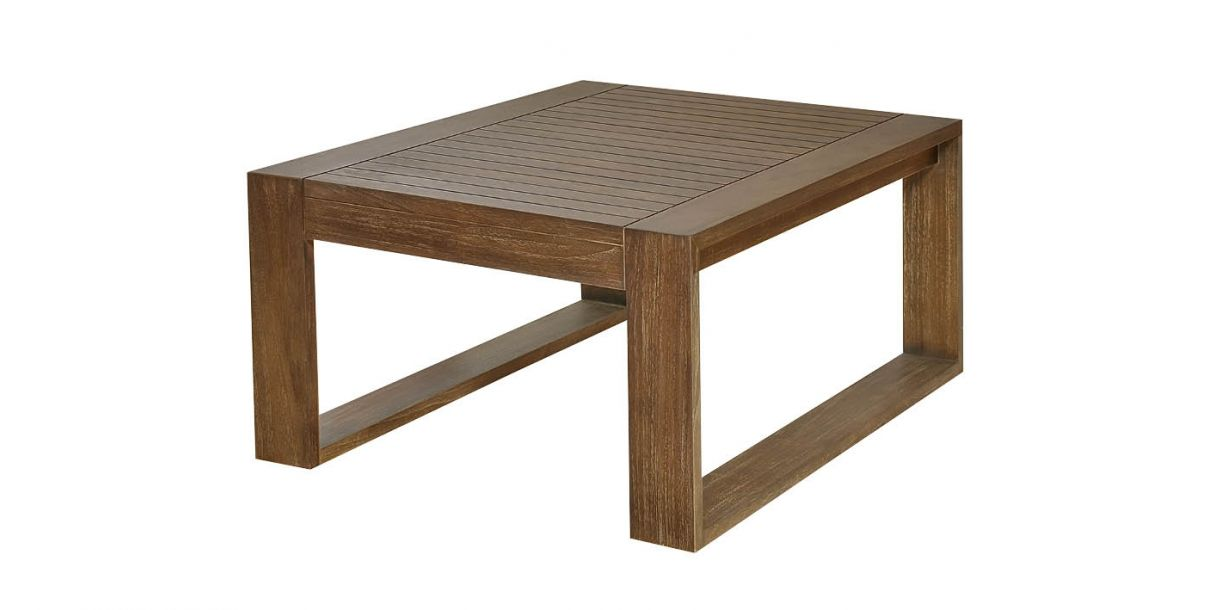 laguna_outdoor_coffee_table_10802_1