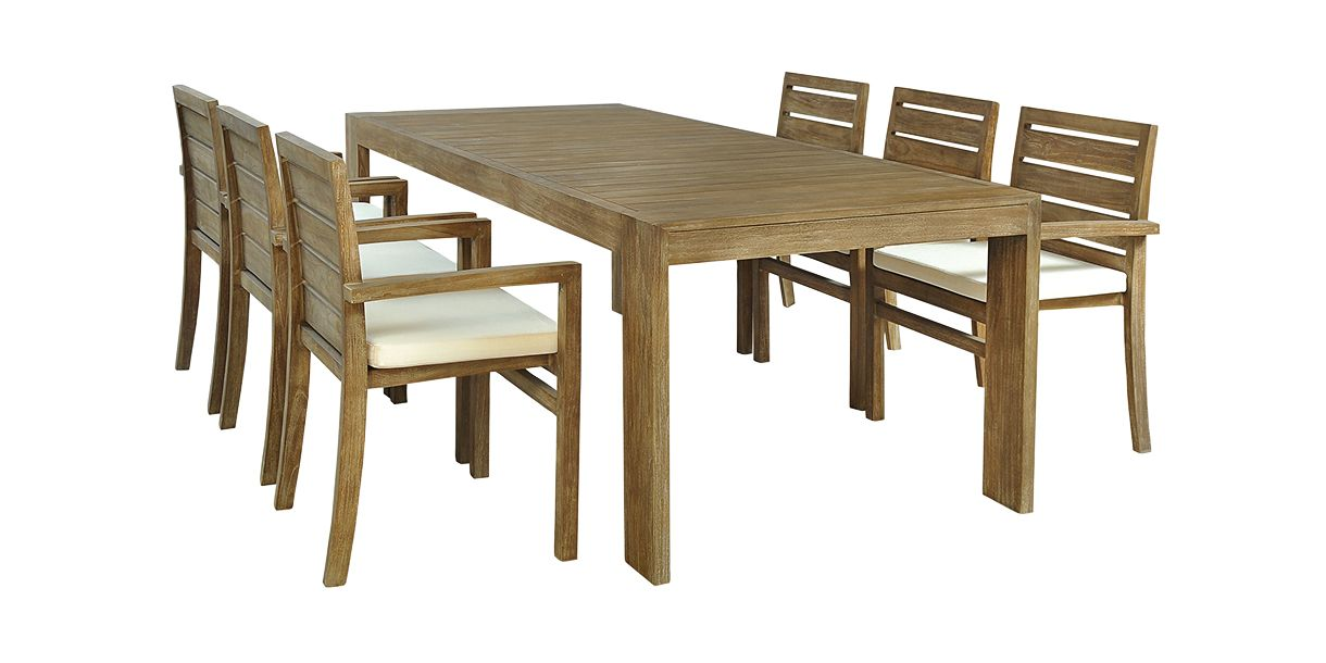 laguna_outdoor_dining_table_cut_outs_1220x610_set-2