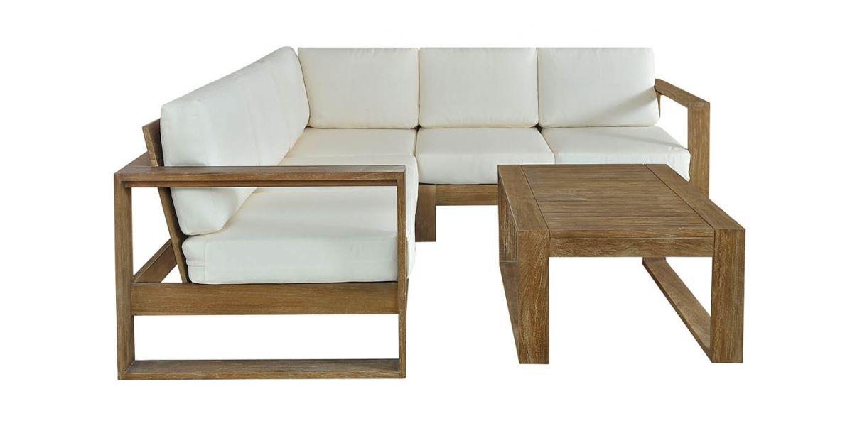 laguna_outdoor_sectional_sofa_10802_1