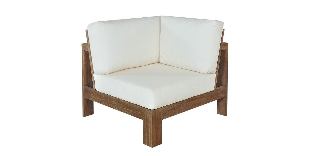 laguna_outdoor_sectional_sofa_10804_1
