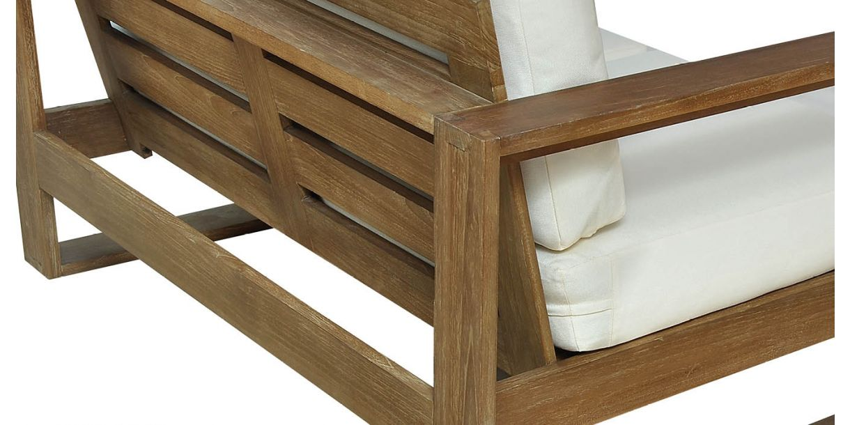 laguna_outdoor_two_seater_1080_1