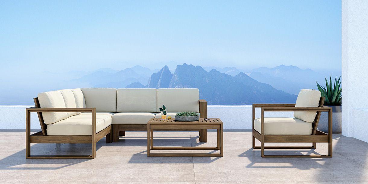 laguna_wh_sectional_sofa_armchair_2_1