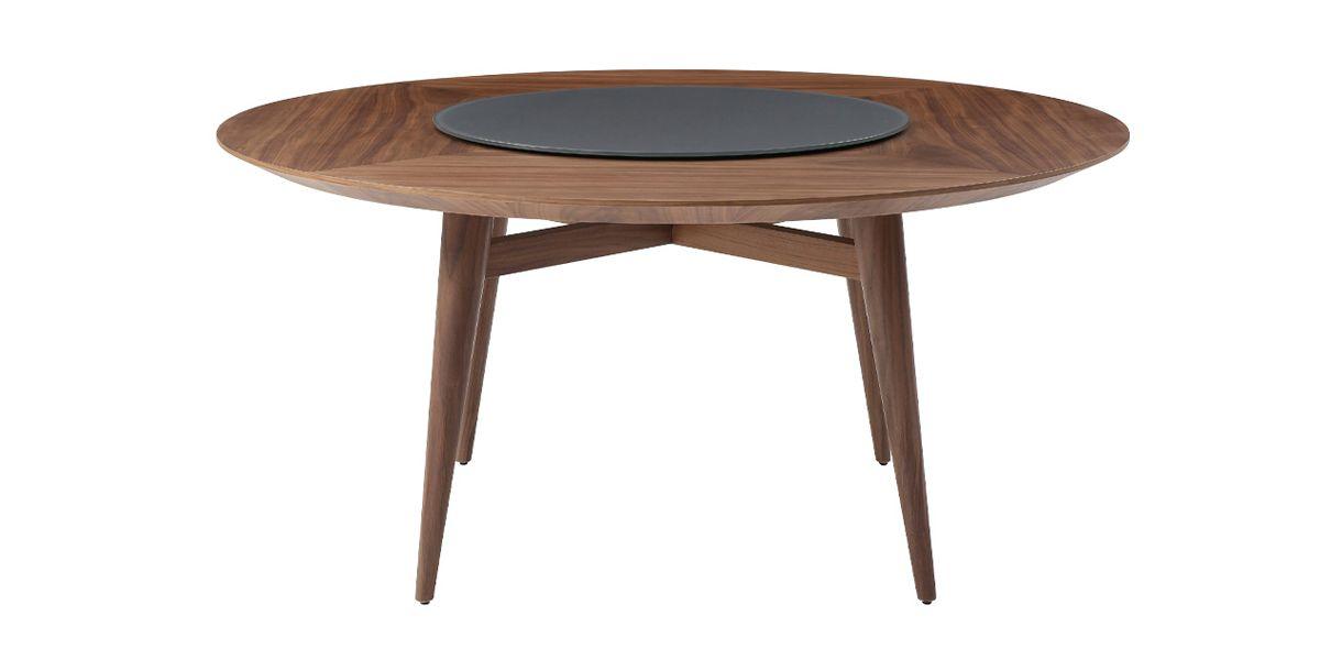 landers-dining-table-wn-1b