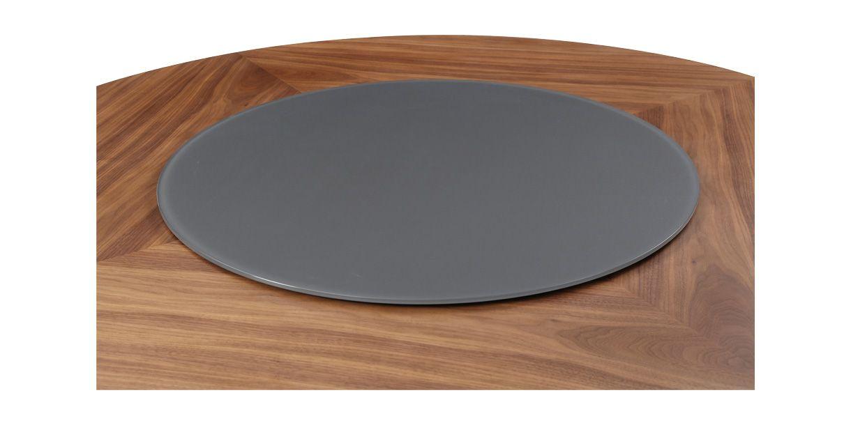 landers-dining-table-wn-4