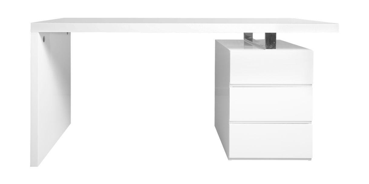 lenox-office-desk-wh-1