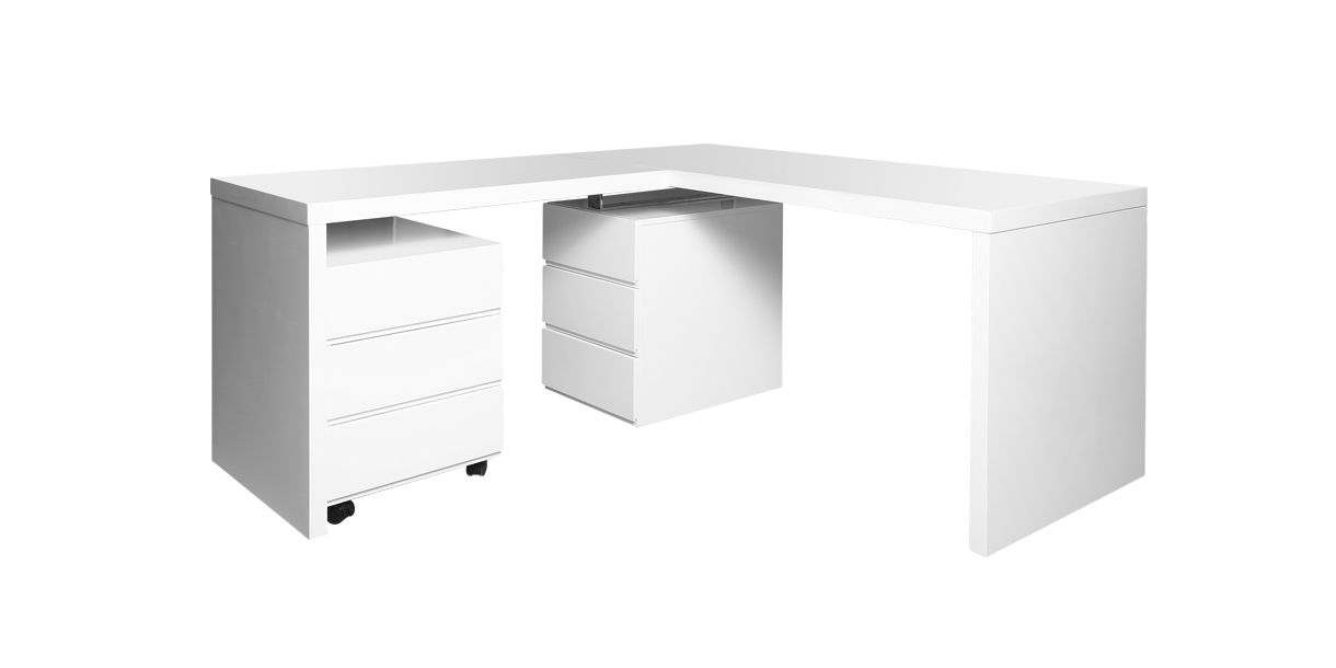 lenox_office_extra_desk_drawer5