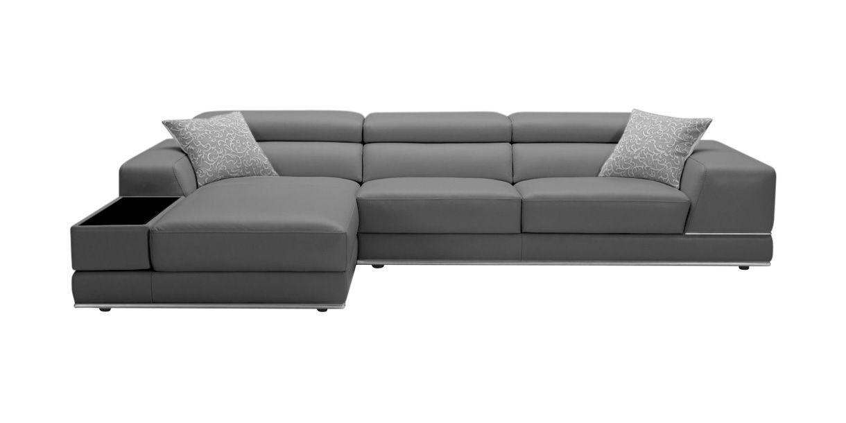 rev-bergamo-sec-sofa-elgr-1