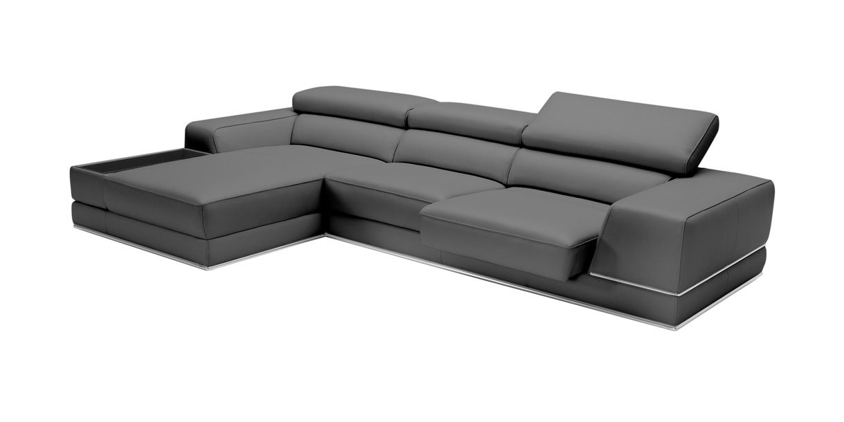 rev-bergamo-sec-sofa-elgr-2