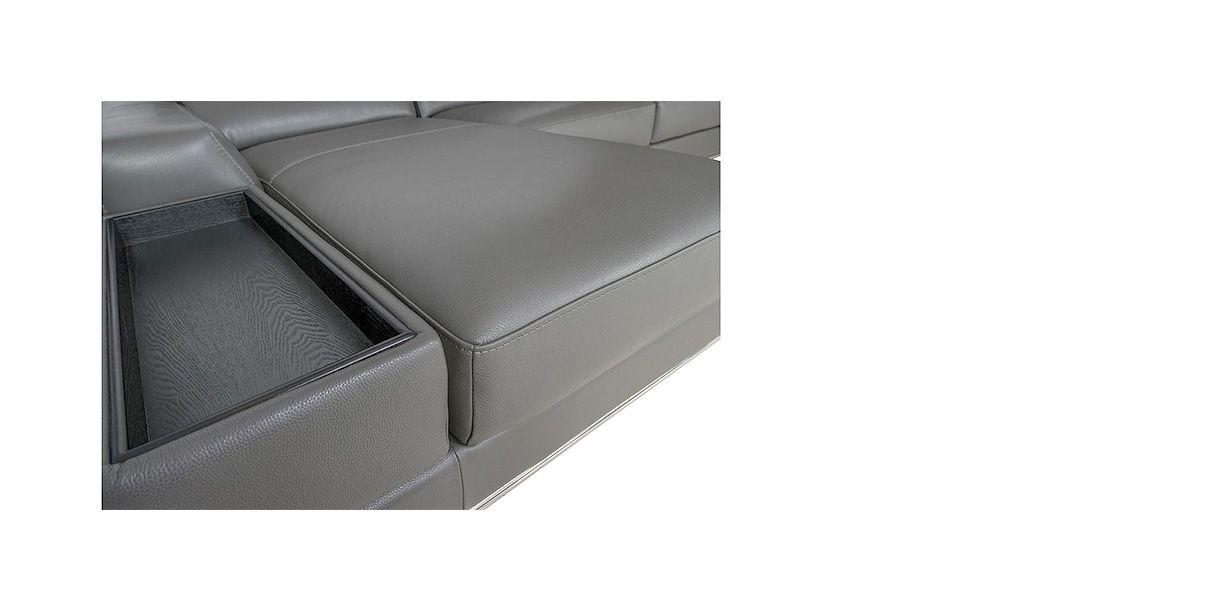 rev-bergamo-sec-sofa-elgr-3