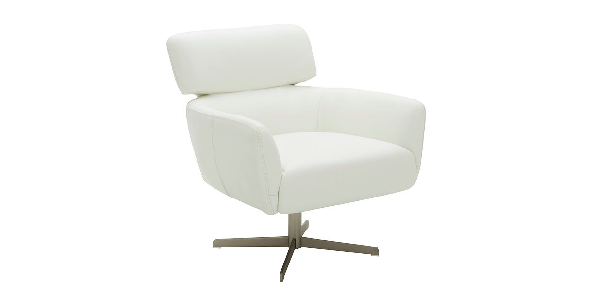 scope_lounge_chair_white_1220x6102_1