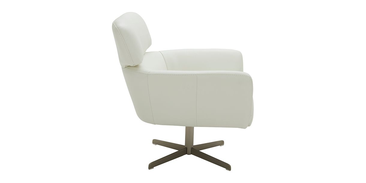 scope_lounge_chair_white_1220x6103_1