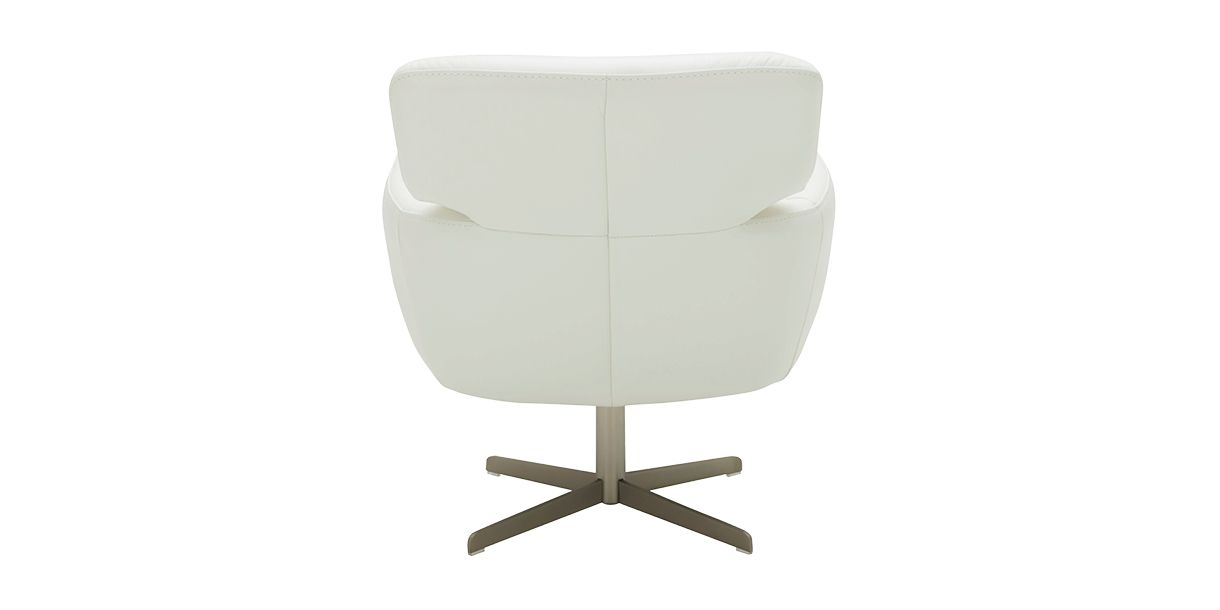 scope_lounge_chair_white_1220x6104_1