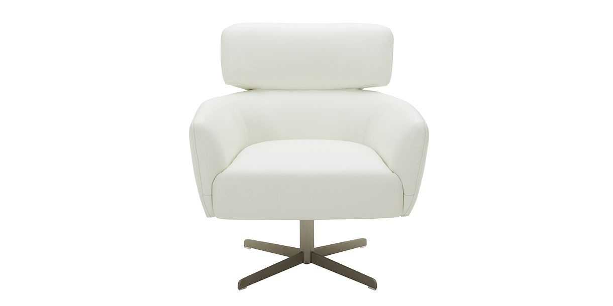 scope_lounge_chair_white_1220x610_1