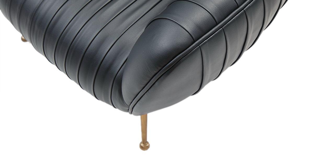 stockton_lounge_chair_black_1220x610_dt_2