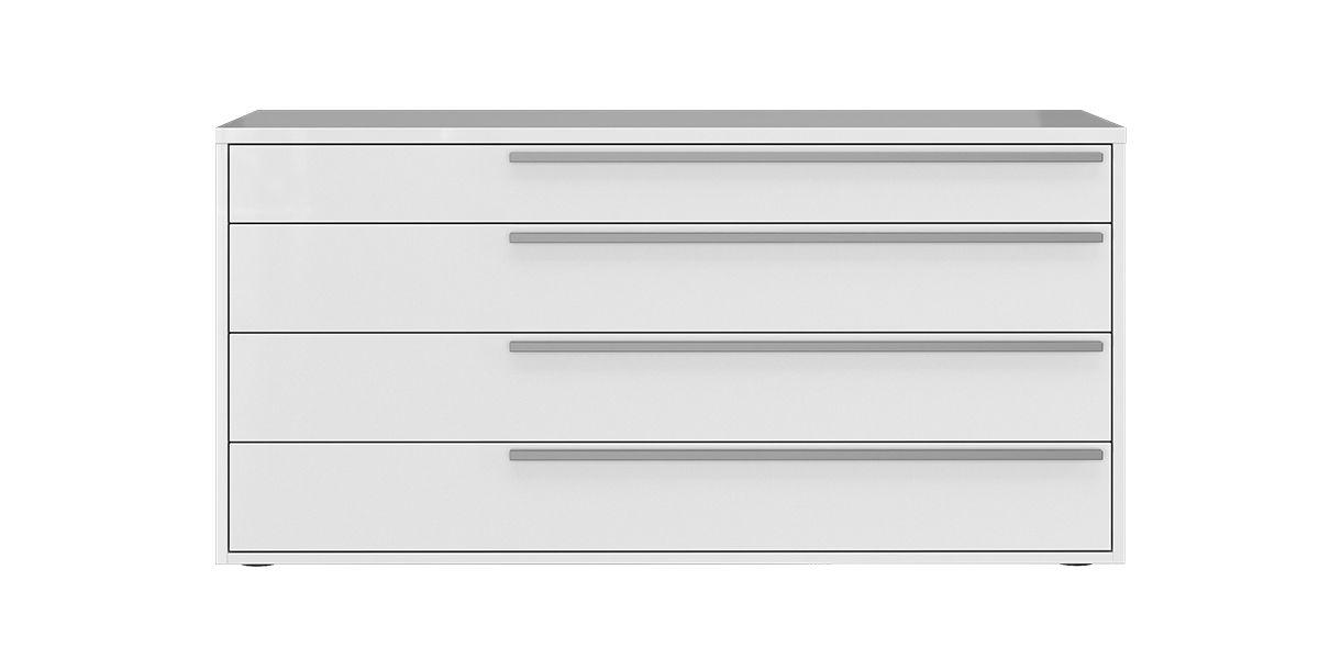 veneto-dresser-white_dre-vene-wh_1220x610_front_v3_1