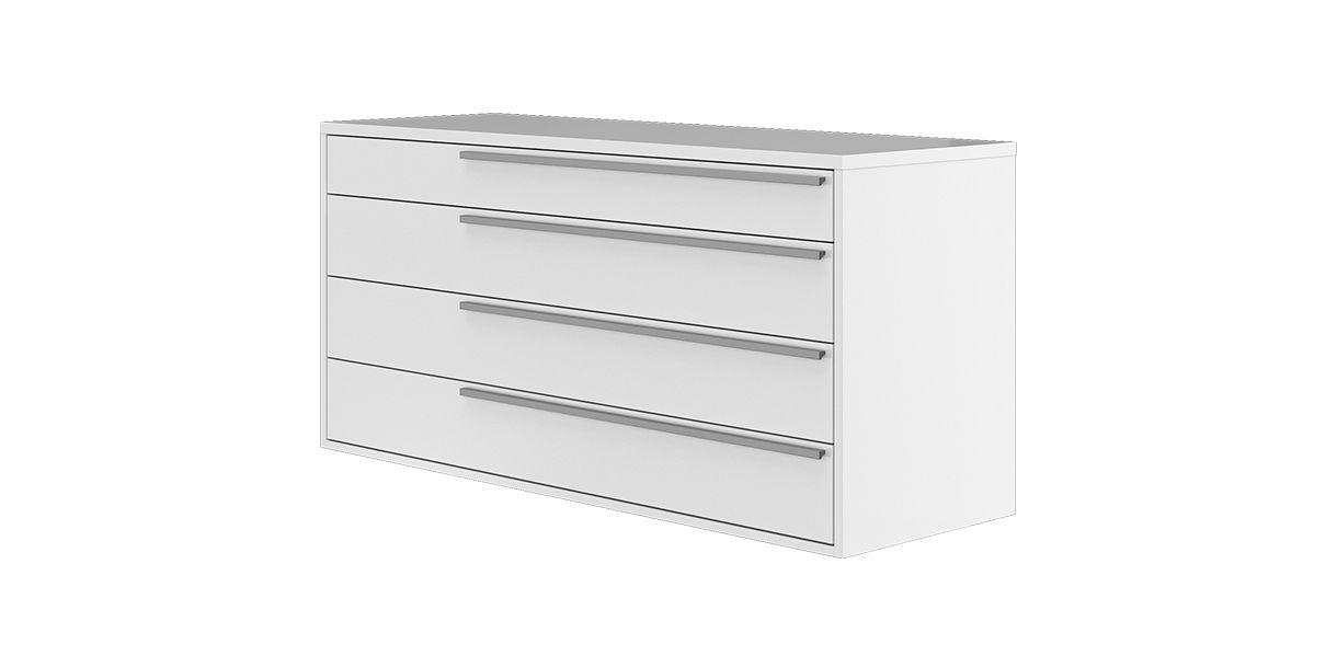 veneto-dresser-white_dre-vene-wh_1220x610_perspective_v3_2_