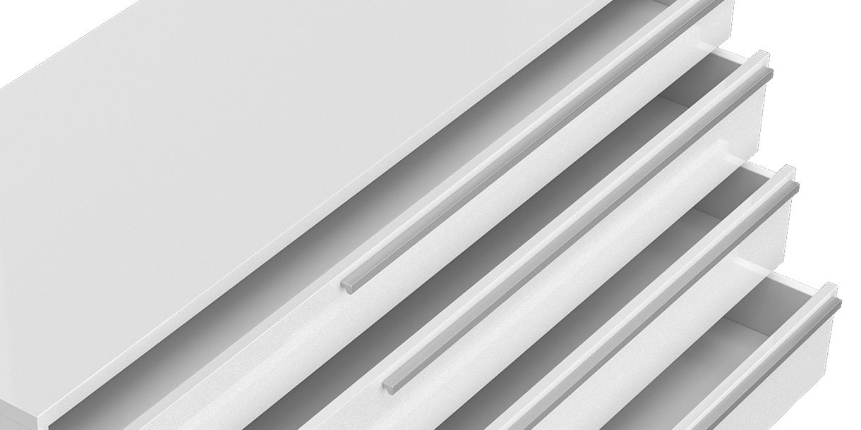 veneto-dresser-white_dre-vene-wh_1220x610_top_d_v3_2_