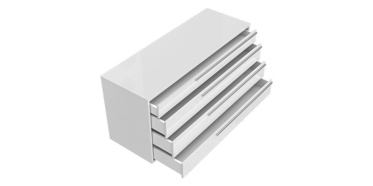 veneto-dresser-white_dre-vene-wh_1220x610_top_v3_2_