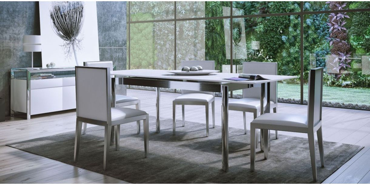 verrier_dining_chair_forweb_1