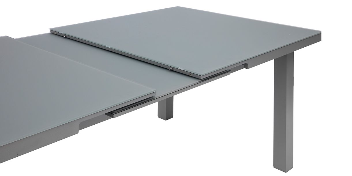 vitale_table_gray_ext_1220x610_side_dt_1